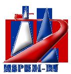 ASPEM RJ